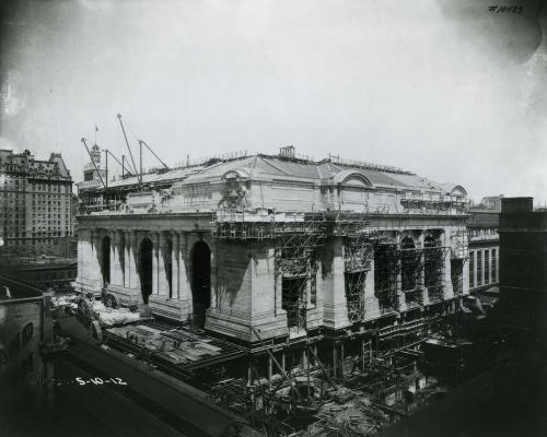 grand-central-station-construccion