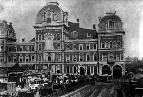 grand-central-station-de-1880