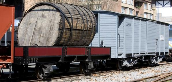 museo-vasco-del-ferrocarril-2