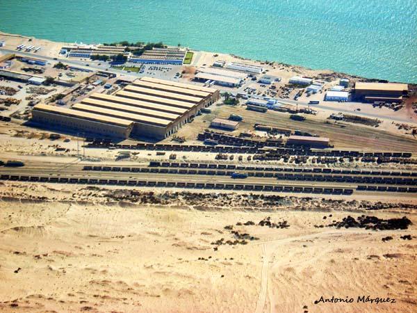 tren-de-la-snim-cansado-nouadhibou-mauritania-2
