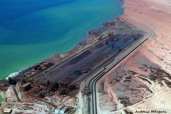 tren-de-la-snim-cansado-nouadhibou-mauritania-3