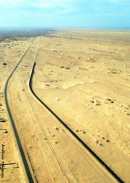 tren-de-la-snim-cansado-nouadhibou-mauritania-5