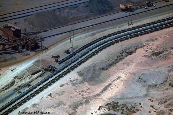 tren-de-la-snim-cansado-nouadhibou-mauritania-6