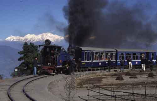 tren-de-darjeeling-en-agony-point