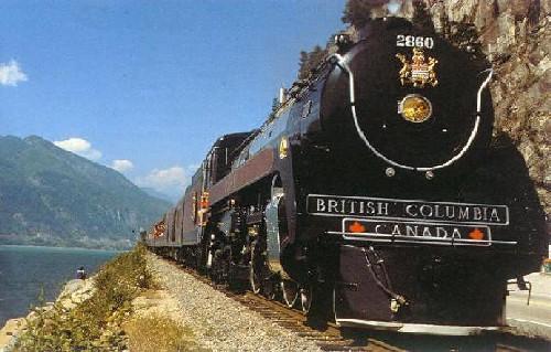 tren-royal-hudson