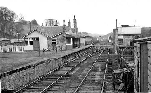 edimburgo-jedburgh-station