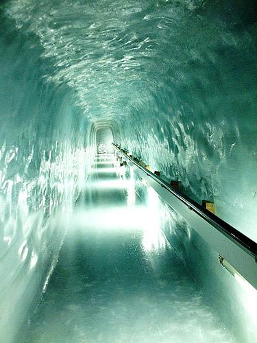 pasaje-estacion-de-jungfraujoch