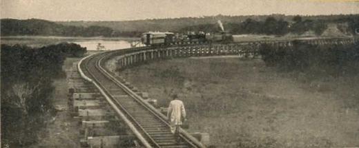 tren-mombasa-nairobi