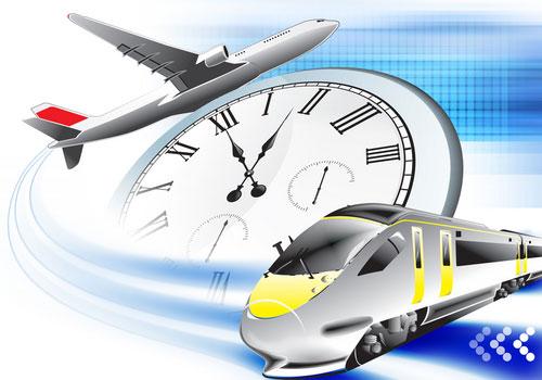 tren-y-avion-renfe