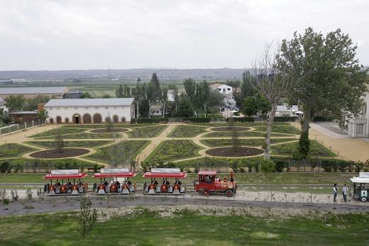 tren-turistico-la-alfranca