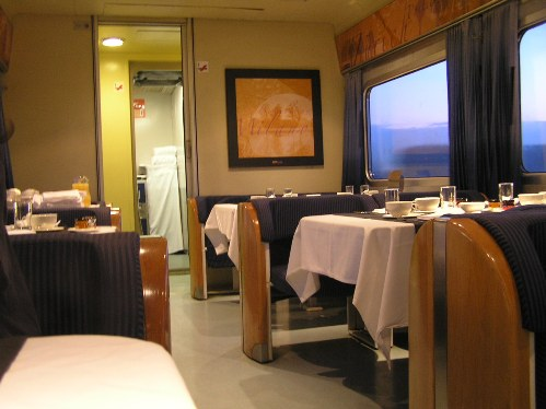 elipsos-tren-hotel-restaurante