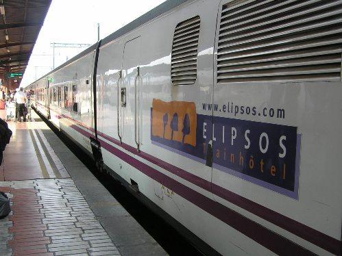 elipsos-trenhotel