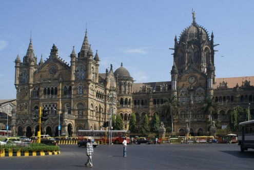 estacion-de-tren-de-bombay-mumbai