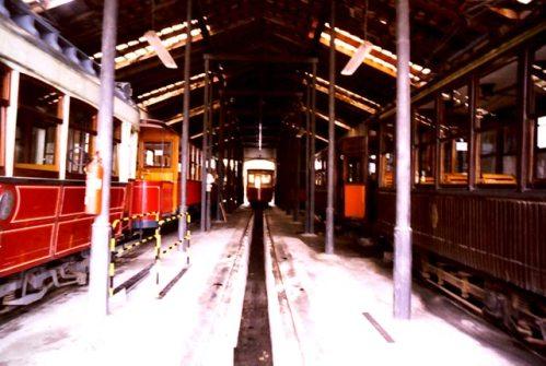 ferrocarril-de-soller
