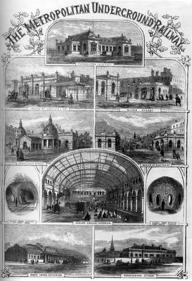 metropolitan-railway-londres