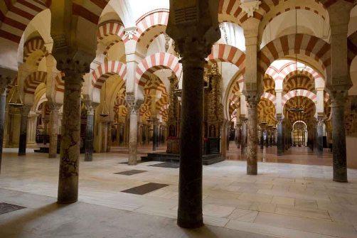 mezquita-de-cordoba-1