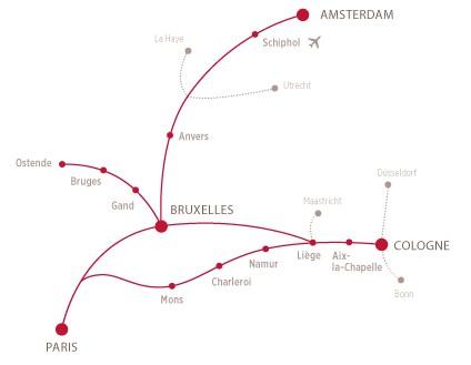 rutas-del-thalys