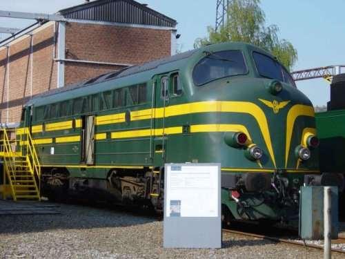 trenes-en-belgica