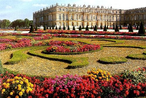 versalles-jardines